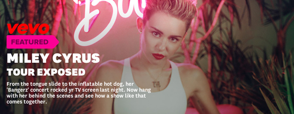 CLICK HERE TO MILEY TOUR EXPOSED
