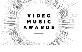 2014 VMAs